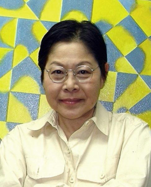 Lydia Okumura