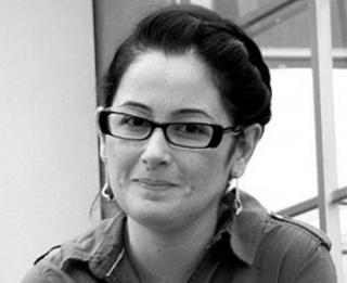 Juliana Restrepo
