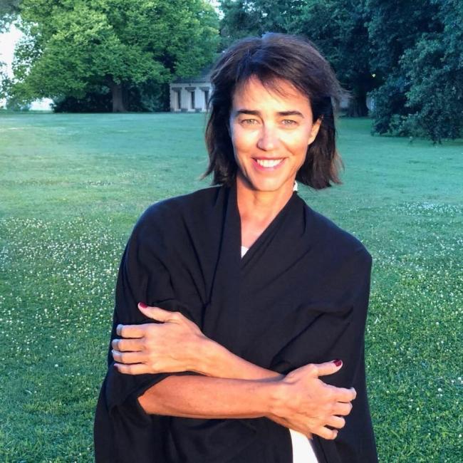Paula de Elía