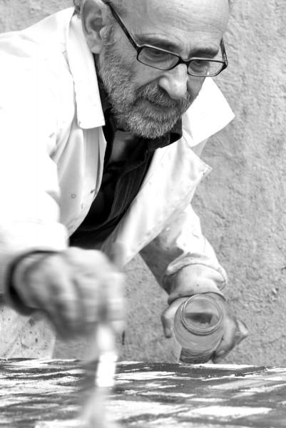 Arturo Doñate Gimeno - arturo_do__ate._artista__obra_de_arte__pintura_abstracta__pop_art