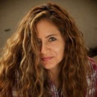 María Guadalupe Lara Rodríguez