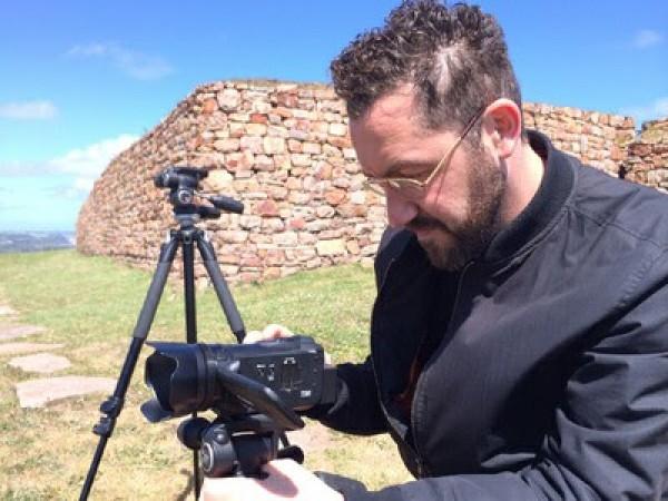 David Ferrando