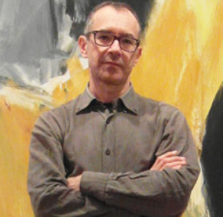 Francisco Baena