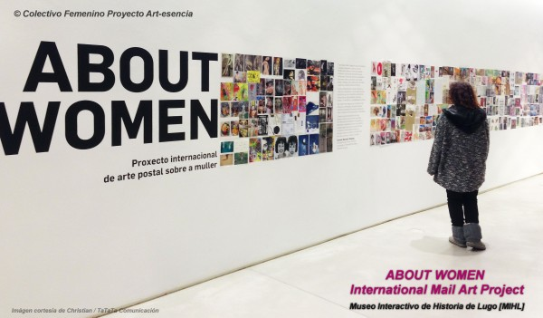 About women_colectivo femenino_katia muñoz
