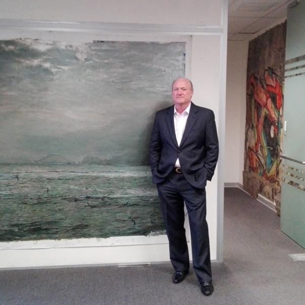 Eduardo Hochschild