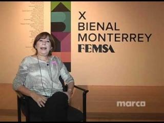 Rosa María Rodríguez Garza