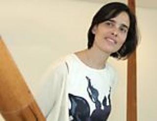 Alexandra Garcia Waldman