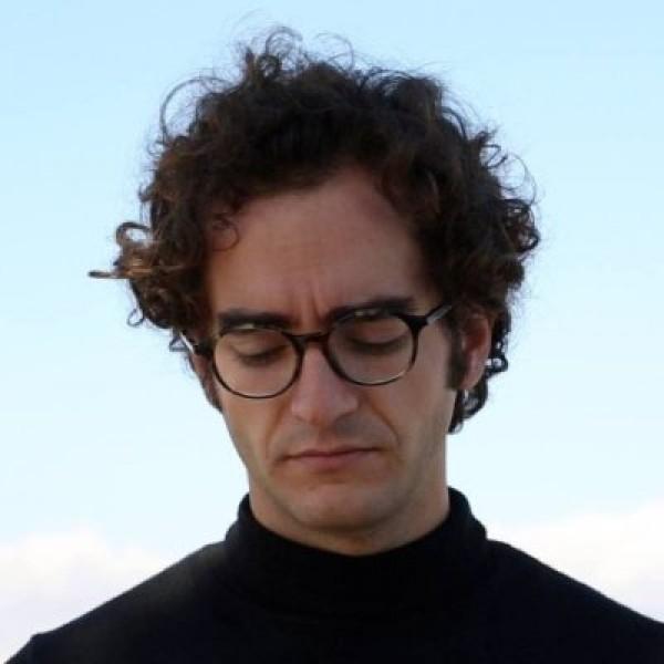 Javier Artero. Fotografía extraída de Linkedin