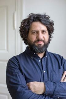 Juan Andrés Gaitán