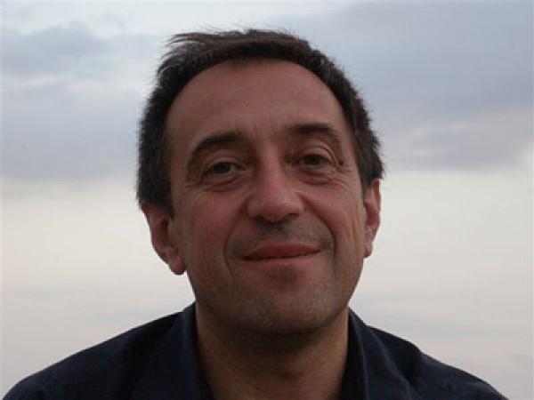 Emilio Navarro
