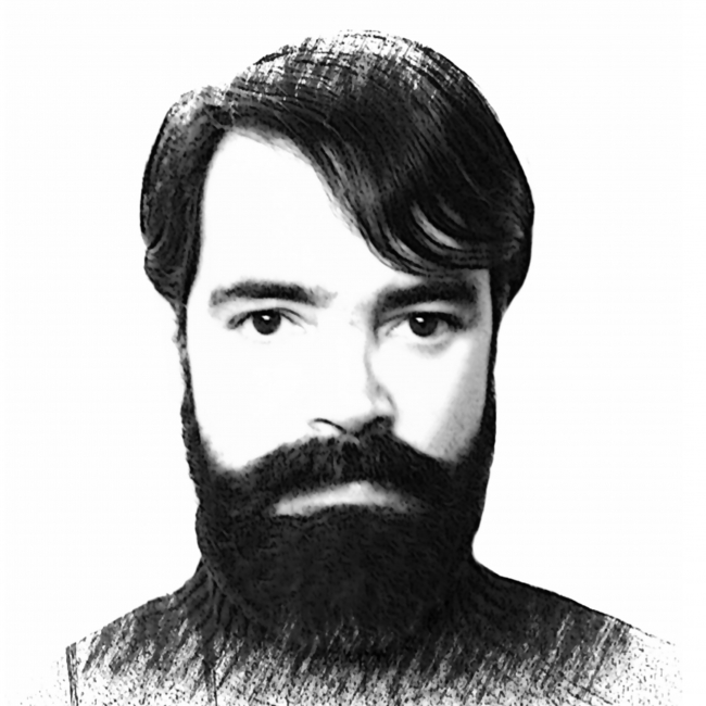 Hernando Urrutia