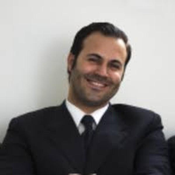 Leandro Ciciliani