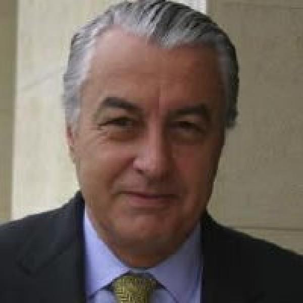 Ladislao de Arriba Azcona