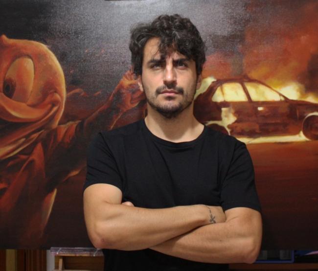 Jose Salguero 2017 (2)