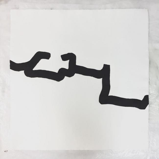 sin nombre | Ir a la ficha del Artista 'Guillermo Guso'