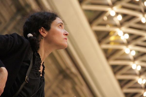 JulianaHerrero