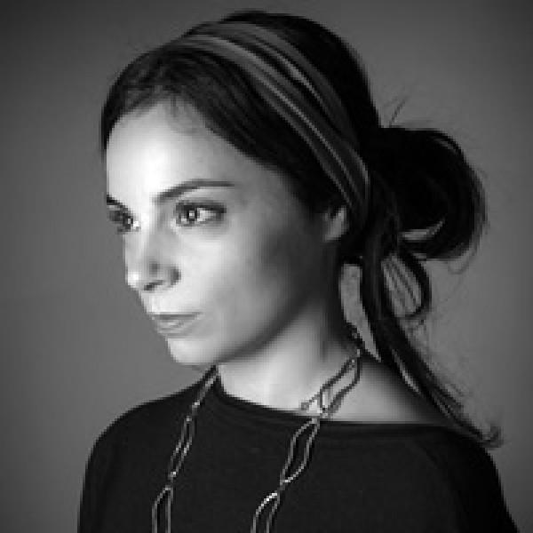 Ilaria Gianni