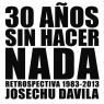 Josechu Davila