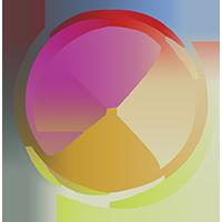 Logotipo ARTEINFORMADO